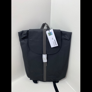 BMW MINI Backpack Canvas Mix Rucksack